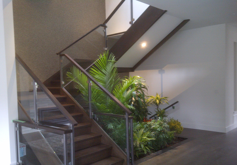 interior2-new